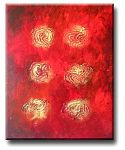Yin_Lum_Red_Abstract_Art_18.jpg
