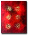 Yin_Lum_Red_Abstract_Art_19.jpg