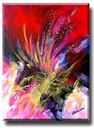yin_lum_chinese_dragon_painting_005.jpg