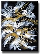 yin_lum_chinese_dragon_painting_006.jpg