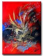 yin_lum_chinese_dragon_painting_007.jpg