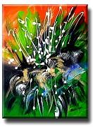yin_lum_chinese_dragon_painting_009.jpg