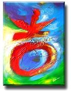 yin_lum_chinese_dragon_painting_010.jpg