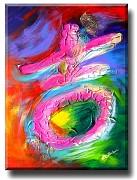 yin_lum_chinese_dragon_painting_011.jpg