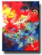 yin_lum_chinese_dragon_painting_012.jpg