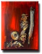 yin_lum_chinese_dragon_painting_013.jpg