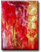 yin_lum_chinese_dragon_painting_017.jpg