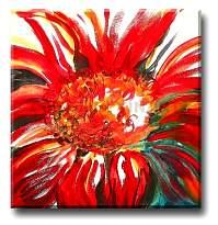 hotflower02.jpg