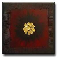 hotflower03.jpg