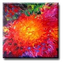 hotflower06.jpg