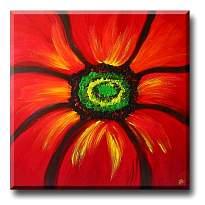 hotflower08.jpg