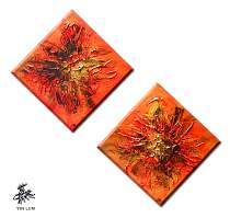 hotflower09.jpg